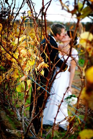 Williams_wedding_120507_452