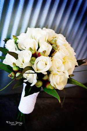 Williams_wedding_120507_012