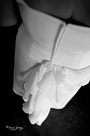 Williams_wedding_120507_104