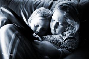 Kids_180507_001_web