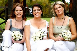 Williams_wedding_120507_213