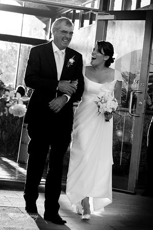 Williams_wedding_120507_368