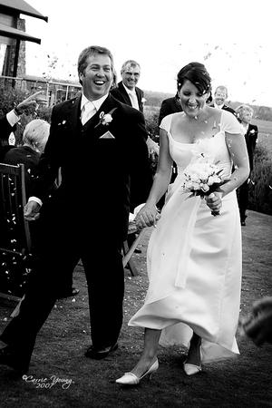 Williams_wedding_120507_388