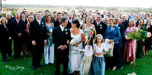 Williams_wedding_120507_403_crop
