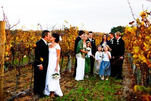 Williams_wedding_120507_466