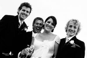 Our_wedding_141_copy