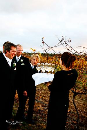 Williams_wedding_120507_501