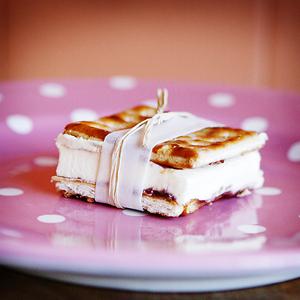 Cheesecake_150607_001w
