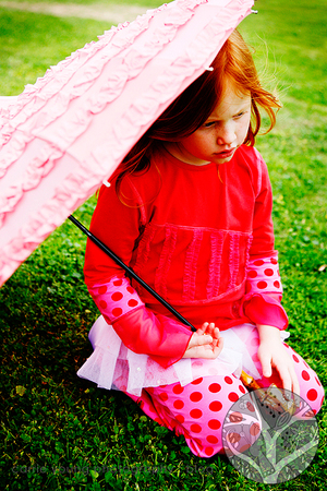Zali_umbrella_035