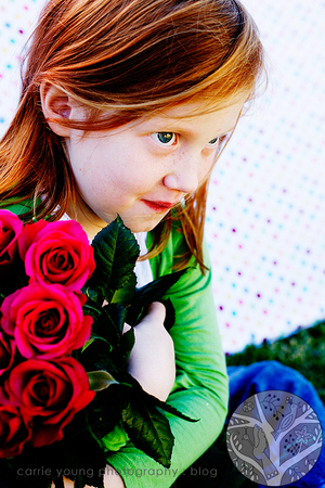 Roses_for_jesse_180707_020