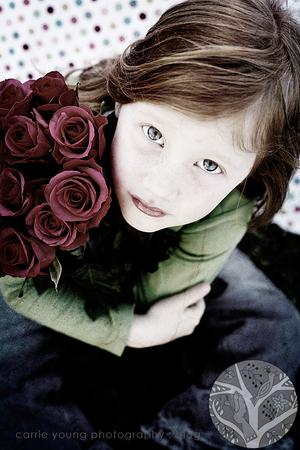Roses_for_jesse_180707_024vt