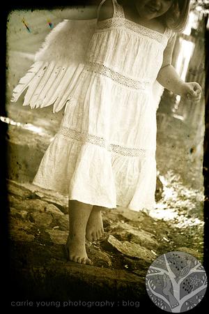 Rickett_191006_158_t