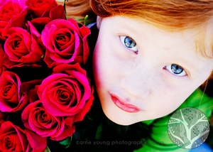 Roses_for_jesse_180707_024_w