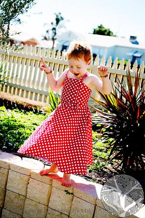 Fynn_dress_190807_004w
