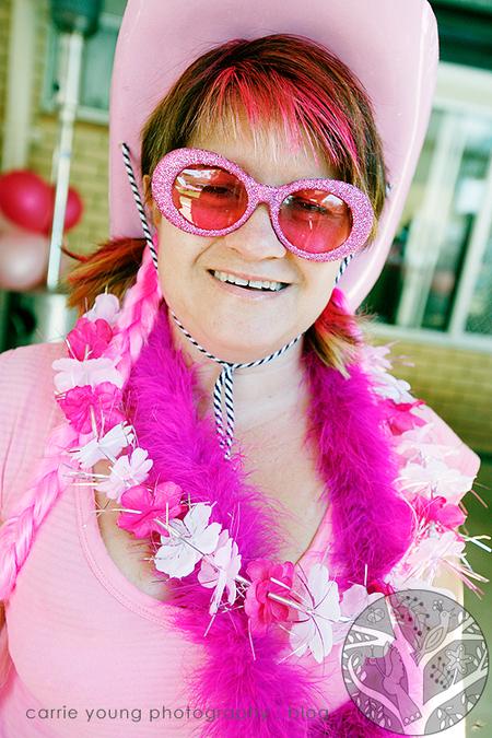 Pink_ribbon_brunch_231007_023