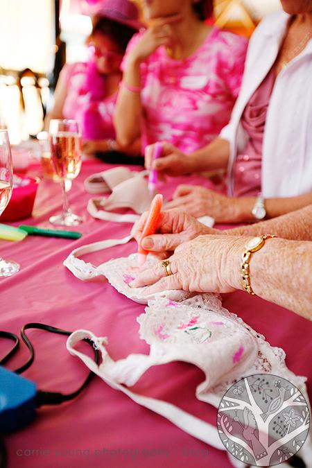 Pink_ribbon_brunch_231007_035