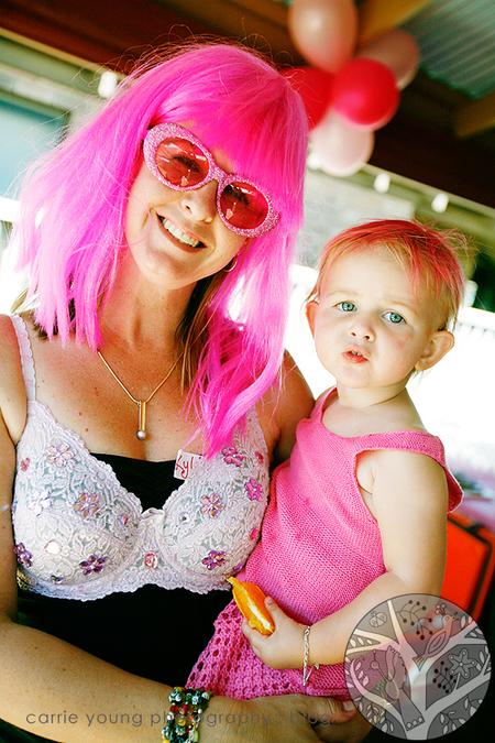 Pink_ribbon_brunch_231007_065