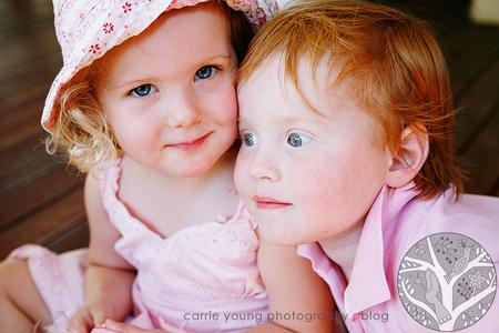 Pink_ribbon_brunch_231007_126