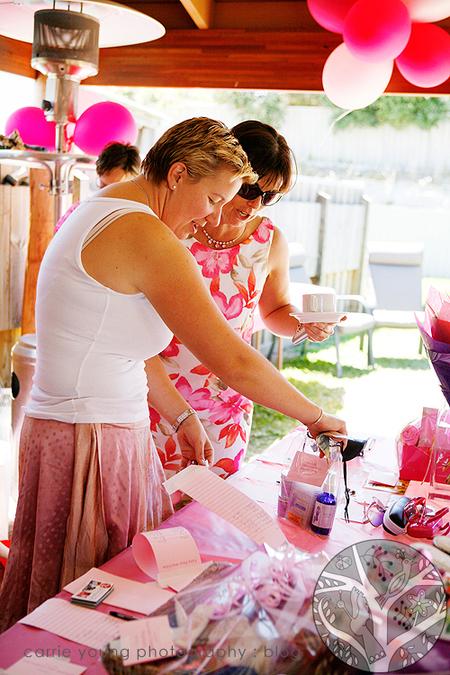 Pink_ribbon_brunch_231007_135