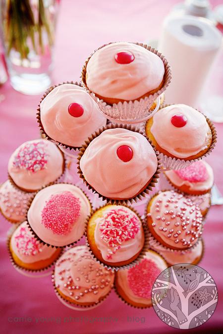 Pink_ribbon_brunch_231007_145