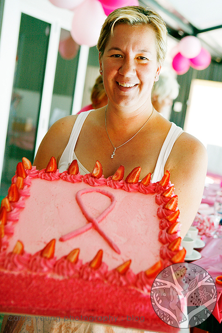 Pink_ribbon_brunch_231007_152
