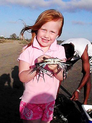 Crabbing_greenough_river_281206_046_copy