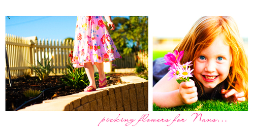 Picking_flowers_1