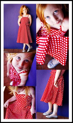 Red_dress_sb