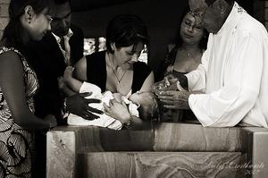Sans_christening_030307_059w